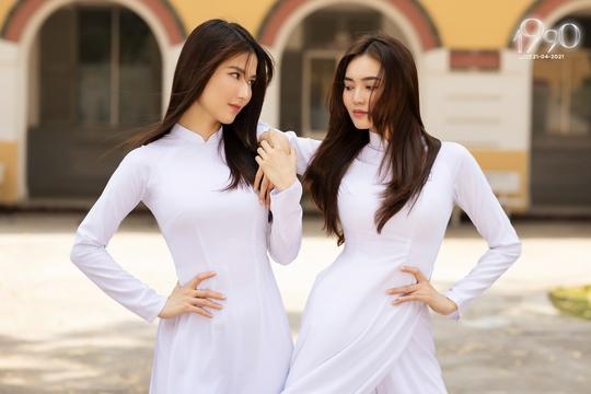 Diễm My 9X, Nhã Phương, Lan Ngọc sánh đôi Mạc Văn Khoa, Quang Tuấn, Hải Nam - Ảnh 17.