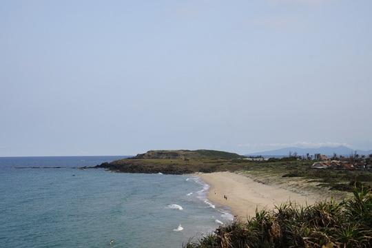 Hè về Tuy Hòa tắm biển, nghỉ dưỡng ở Sài Gòn - Phú Yên - Ảnh 1.