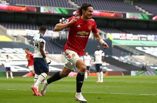 Ngược dòng siêu đỉnh Super Sunday, Man United quật ngã Tottenham - Ảnh 7.
