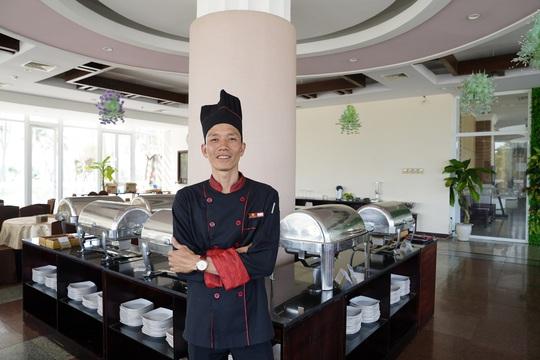 Hè về Tuy Hòa tắm biển, nghỉ dưỡng ở Sài Gòn - Phú Yên - Ảnh 10.