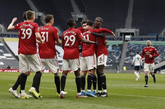 Ngược dòng siêu đỉnh Super Sunday, Man United quật ngã Tottenham - Ảnh 9.