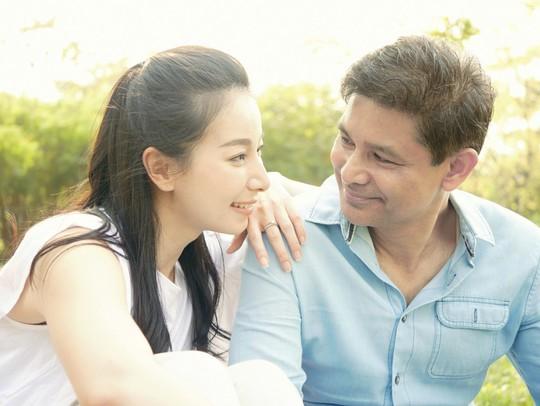 Đàn ông hậu ly hôn: Đâu dễ trở lại thiên đường! - Ảnh 1.