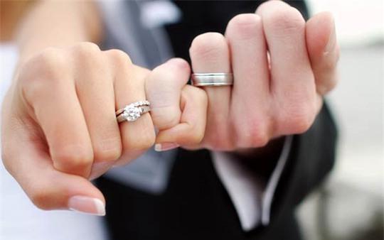 Những điều bạn nhất định phải làm trước khi kết hôn - Ảnh 6.