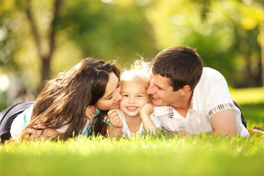 Những điều bạn nhất định phải làm trước khi kết hôn - Ảnh 9.