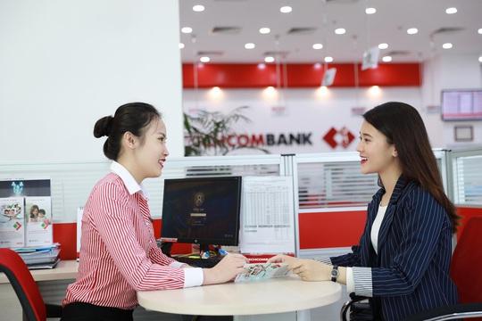 The Asian Banker vinh danh Techcombank hai giải thưởng lớn - Ảnh 2.