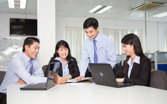 Nova Dreams tuyển dụng nhân sự cấp cao năm 2021 - Ảnh 4.
