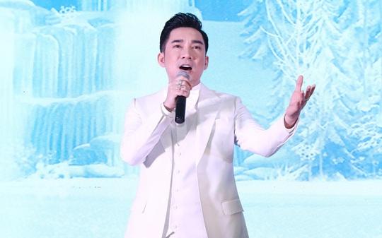 Quang Hà tiết lộ cát-xê đi hát 25 năm qua người quản lý đều thu giữ - Ảnh 3.