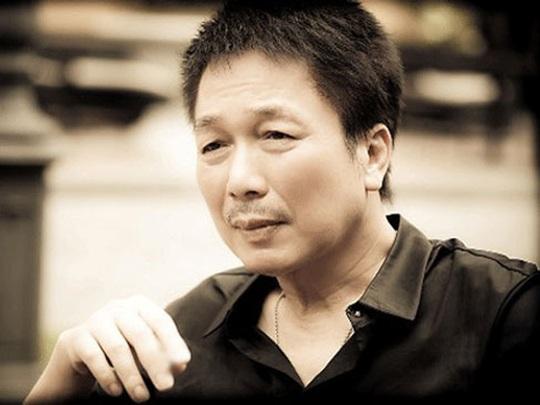 Hà Nội phố tri ân nhạc sĩ Đoàn Chuẩn - Phú Quang - Ảnh 1.