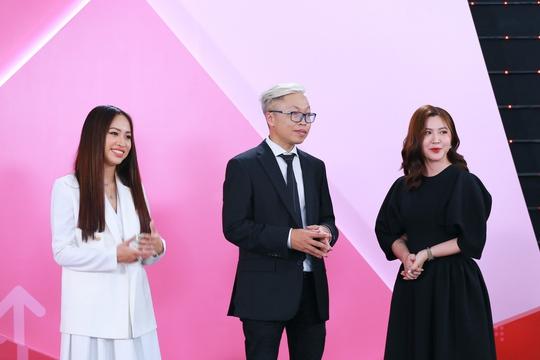 """AIA Việt Nam ra mắt sản phẩm """"Bước đến tương lai"""" - Ảnh 1."""