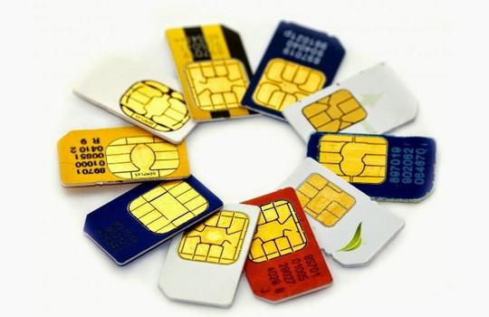 Làm gì khi bị chiếm đoạt tài sản từ chiêu lừa nâng cấp SIM 4G? - Ảnh 1.