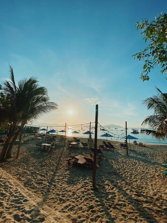 Khám phá Maldives Việt Nam với 2,8 triệu đồng - Ảnh 3.
