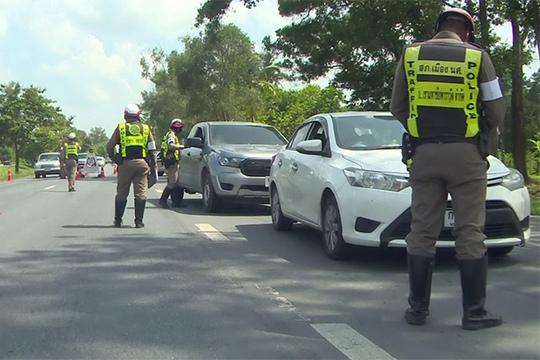 Thái Lan, Campuchia lo vỡ trận Covid-19, xử tướng 2 sao vì ăn chơi giữa dịch - Ảnh 3.