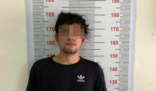 Covid-19: Campuchia bắt giữ 2 người Trung Quốc giả nhân viên y tế - Ảnh 2.