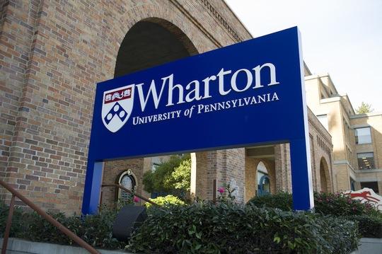 10 đại học đào tạo ra nhiều tỷ phú nhất thế giới - Ảnh 2.