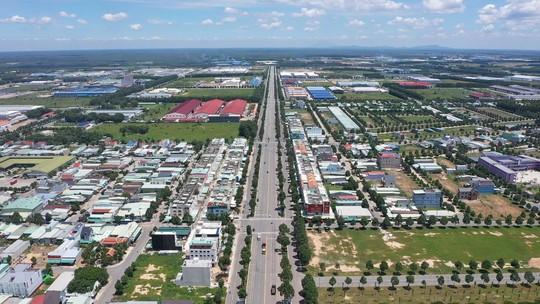 Giai đoạn 2 Thăng Long Central City tiếp tục cháy hàng - Ảnh 8.