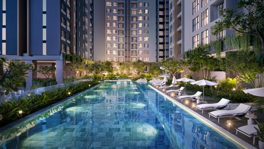 Happy One - Central: Địa điểm thu hút đầu tư ngay trung tâm TP Thủ Dầu Một - Ảnh 2.