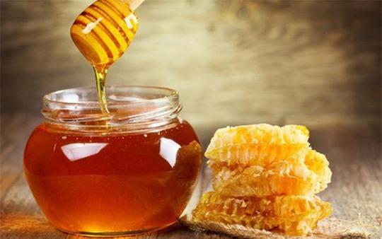 Thời hạn sử dụng mật ong để không biến thành chất độc - Ảnh 1.