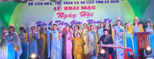 """Đặc sắc bánh """"phu thê"""" thể hiện chủ quyền biển đảo Việt Nam - Ảnh 14."""