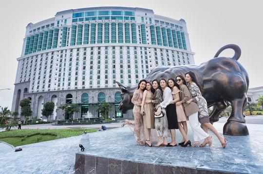 Hạ Long – Kỳ quan hội tụ: Đêm nghệ thuật được mong chờ nhất tại Quảng Ninh - Ảnh 3.