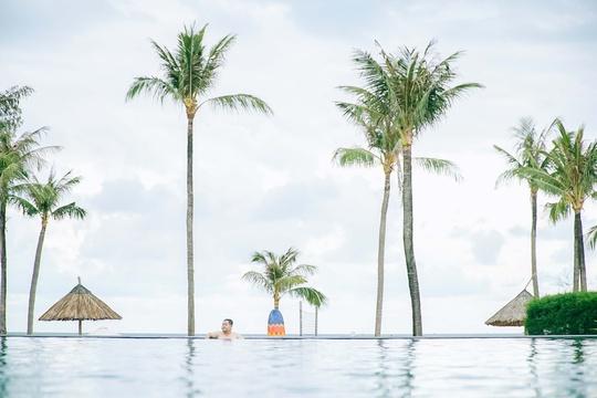 3 ngày nghỉ dưỡng ở Phú Quốc với 6 triệu đồng - Ảnh 1.