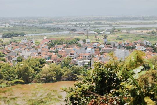 Phú Yên không chỉ có hoa vàng trên cỏ xanh - Ảnh 19.