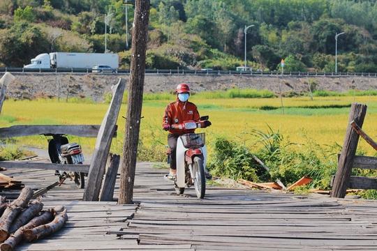 Phú Yên không chỉ có hoa vàng trên cỏ xanh - Ảnh 30.