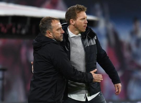Mourinho đệ nhị sẵn sàng ngồi ghế nóng ở Bayern Munich - Ảnh 1.