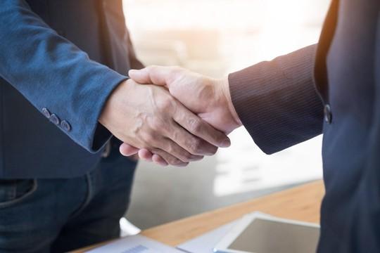 Tầm quan trọng của hình ảnh đối với mọi công ty và doanh nghiệp - Ảnh 1.