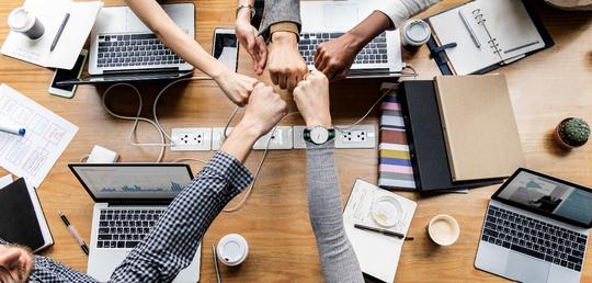 Tầm quan trọng của hình ảnh đối với mọi công ty và doanh nghiệp - Ảnh 4.