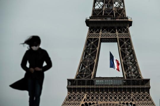 10 giai thoại ít người biết về tháp Eiffel - Ảnh 6.