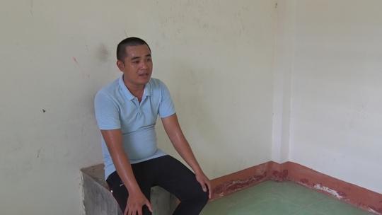 CLIP: Bắt giam 2 kẻ gây ra nhiều vụ trộm xe máy ở Phú Quốc - Ảnh 4.