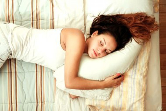 9 dấu hiệu trầm cảm ở phụ nữ sau sinh - Ảnh 5.