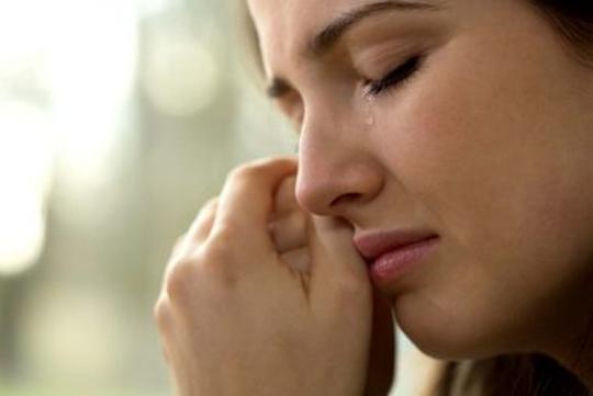 9 dấu hiệu trầm cảm ở phụ nữ sau sinh - Ảnh 9.