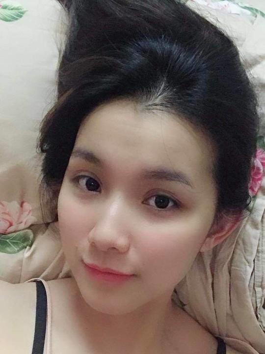 Ngỡ ngàng nhan sắc Hoa hậu Thùy Lâm sau 11 năm ở ẩn - Ảnh 3.