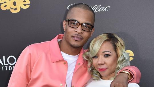 Thêm nạn nhân tố vợ chồng nam rapper T.I. bỏ thuốc, xâm hại tình dục - Ảnh 2.