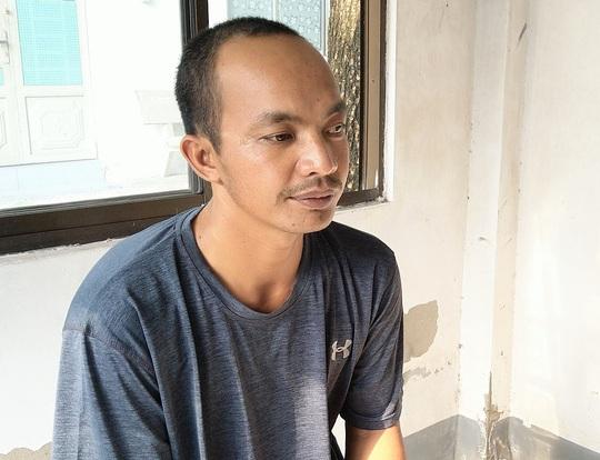 Vụ kho hàng lậu 100 tấn ở An Giang: Khởi tố, bắt giam 2 anh em - Ảnh 3.