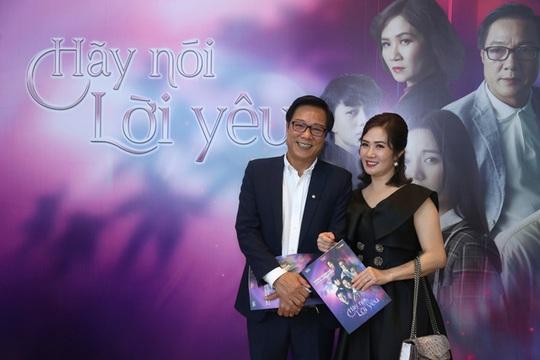 Quỳnh Kool bị đánh ghen tơi bời khi quay phim mới - Ảnh 5.