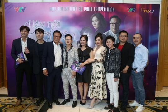 Quỳnh Kool bị đánh ghen tơi bời khi quay phim mới - Ảnh 4.