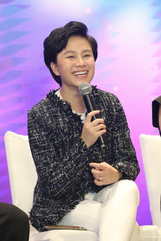 Quỳnh Kool bị đánh ghen tơi bời khi quay phim mới - Ảnh 7.