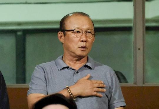 CLB Hà Nội và CLB Viettel: 2 thẻ đỏ, 1 bàn thắng - Ảnh 1.