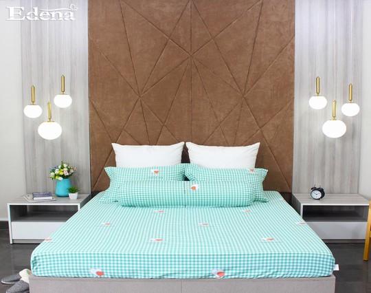 Edena khai trương cửa hàng mới cùng nhiều ưu đãi hấp dẫn - Ảnh 4.