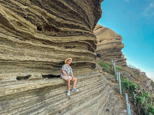Du lịch đảo Phú Quý 3 ngày 2 đêm với hơn 2 triệu đồng - Ảnh 3.