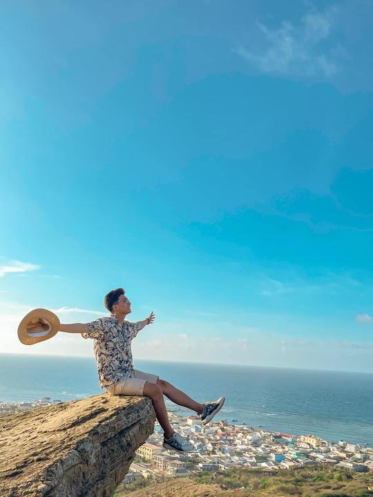 Du lịch đảo Phú Quý 3 ngày 2 đêm với hơn 2 triệu đồng - Ảnh 7.