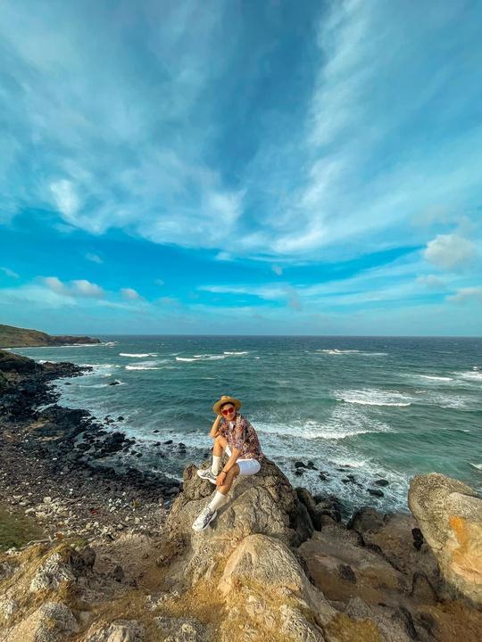 Du lịch đảo Phú Quý 3 ngày 2 đêm với hơn 2 triệu đồng - Ảnh 5.