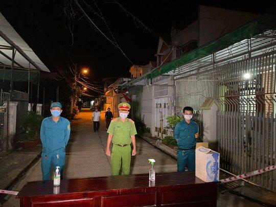 Đắk Lắk: Kết quả xét nghiệm hàng trăm người dân nơi 2 ca Covid-19 lưu trú - Ảnh 2.
