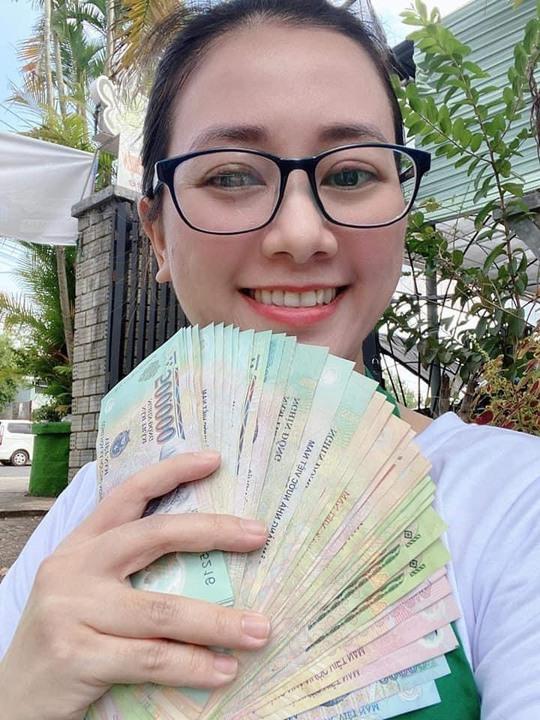 Vụ nhân viên ngân hàng vỡ nợ lớn: Bắt thêm cựu nhân viên Ngân hàng Phát triển Việt Nam - Ảnh 1.