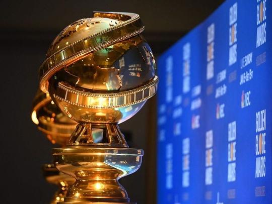 Giải Quả Cầu Vàng bị tẩy chay, Tom Cruise trả lại 3 cúp - Ảnh 1.