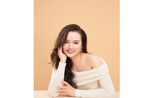 Cô chủ Yen Chou's House đem giải pháp mua sắm an toàn tới người tiêu dùng - Ảnh 1.