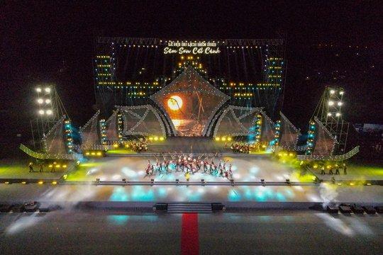 Khu đô thị quảng trường biển Sun Grand Boulevard chính thức ra mắt tại Sầm Sơn - Ảnh 4.