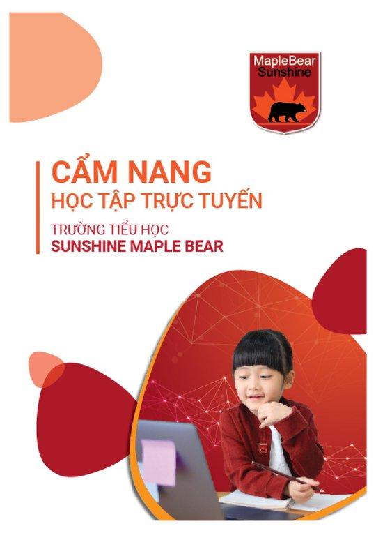 Hệ thống giáo dục Việt Nam chuẩn bị gì để thích ứng với làn sóng Covid thứ 4? - Ảnh 3.